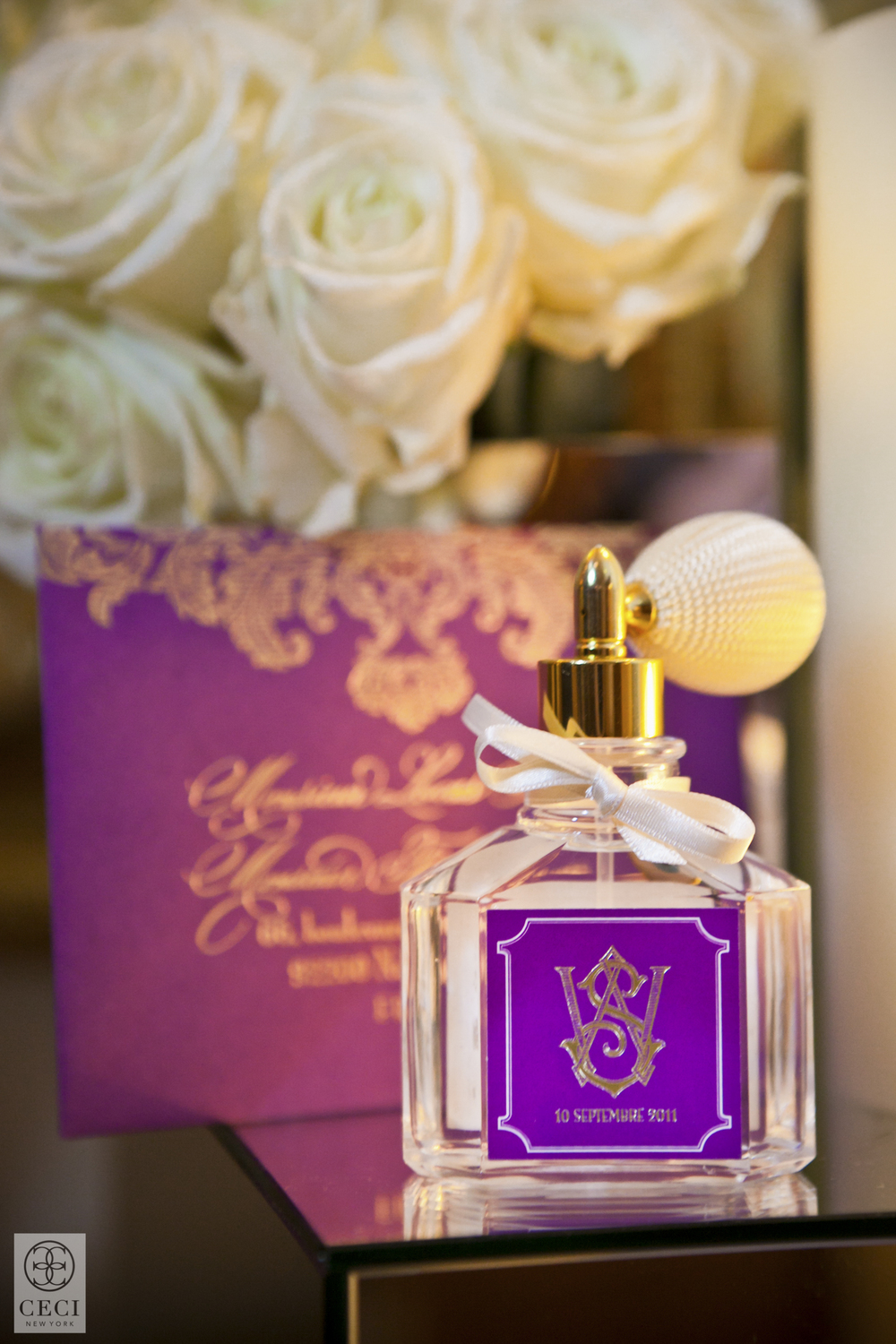 ceci_new_york_lucas_somoza_purple_regal_wediding_birthday_commitment_ceremony_invitation_logo_branding_perfume_gold_-9.jpg
