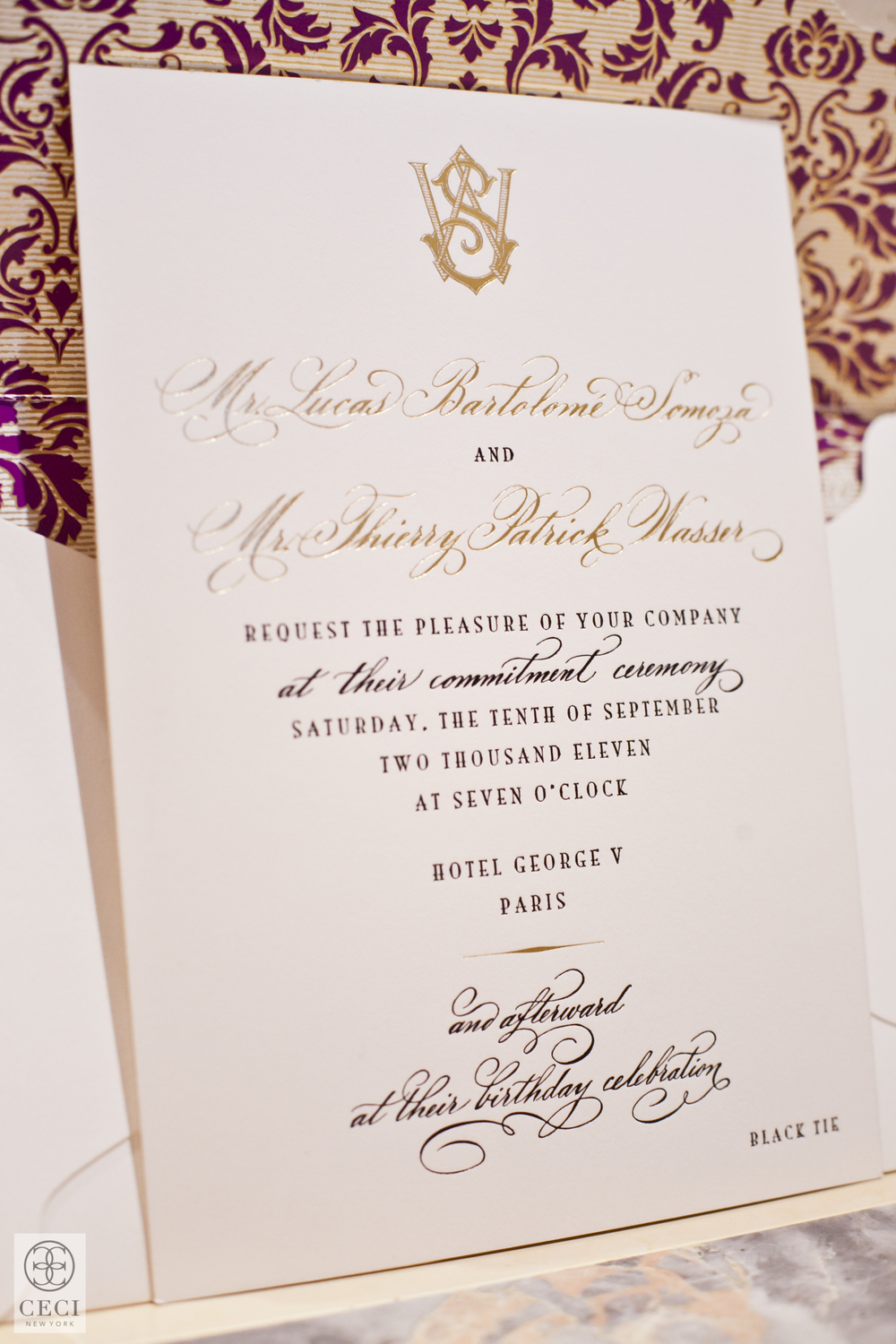 ceci_new_york_lucas_somoza_purple_regal_wediding_birthday_commitment_ceremony_invitation_logo_branding_perfume_gold_-12.jpg