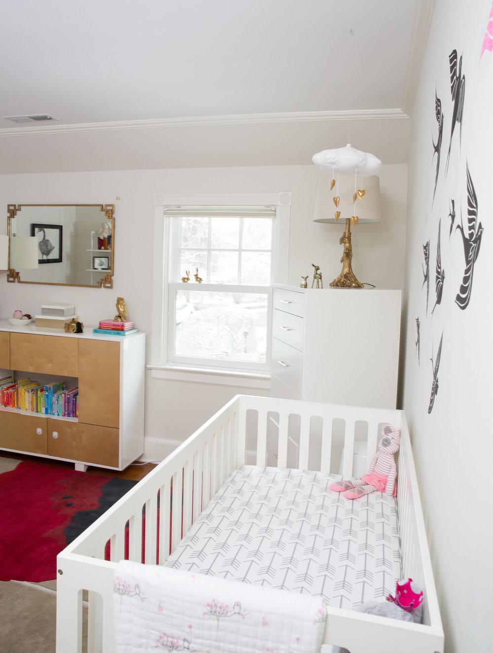 Ceci_Johnson_Welcome_Baby_Elle_Hazel_Johnson_Nursery_Tour_Design_Baby_Product_Pick_kid_Ana_Schechter_newborn_photography_24.jpg