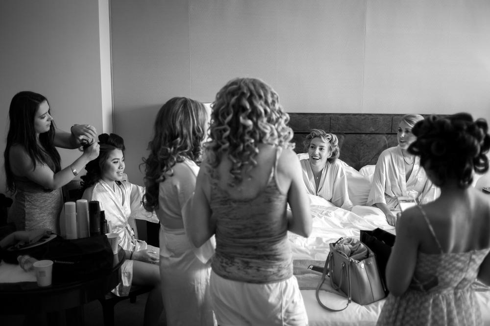 Ceci_New_York_Bride_Wedding_Blue_Hill_3.jpg