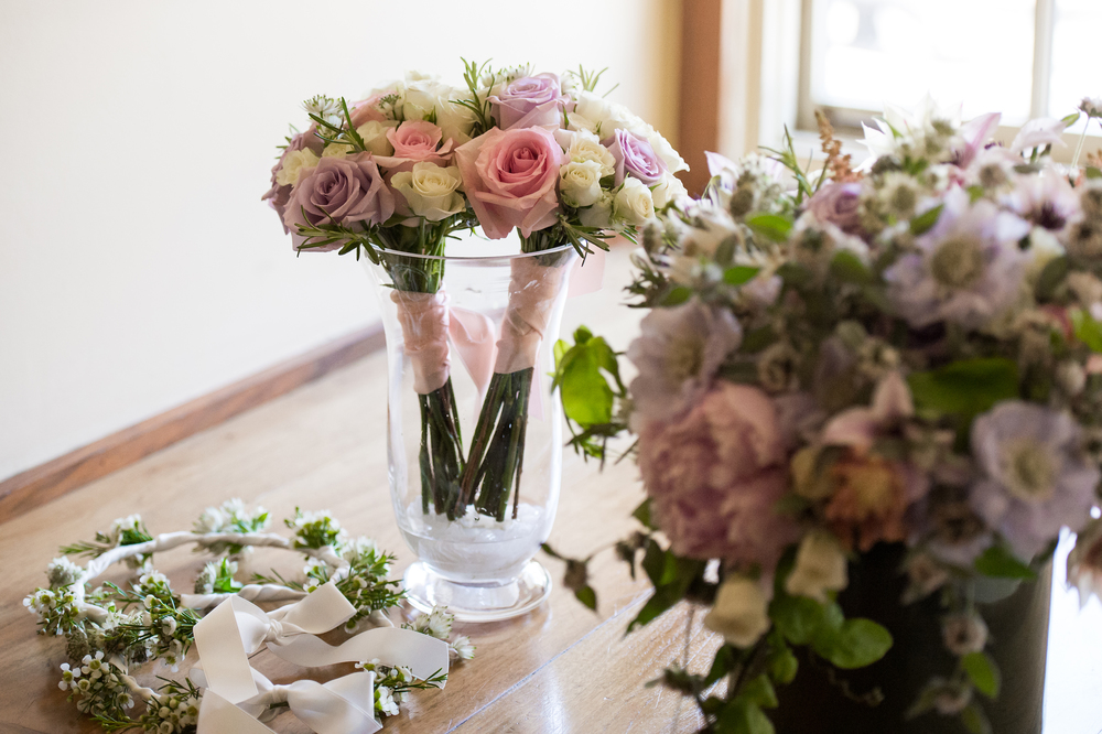 Ceci_New_York_Bride_Wedding_Blue_Hill_8.jpg