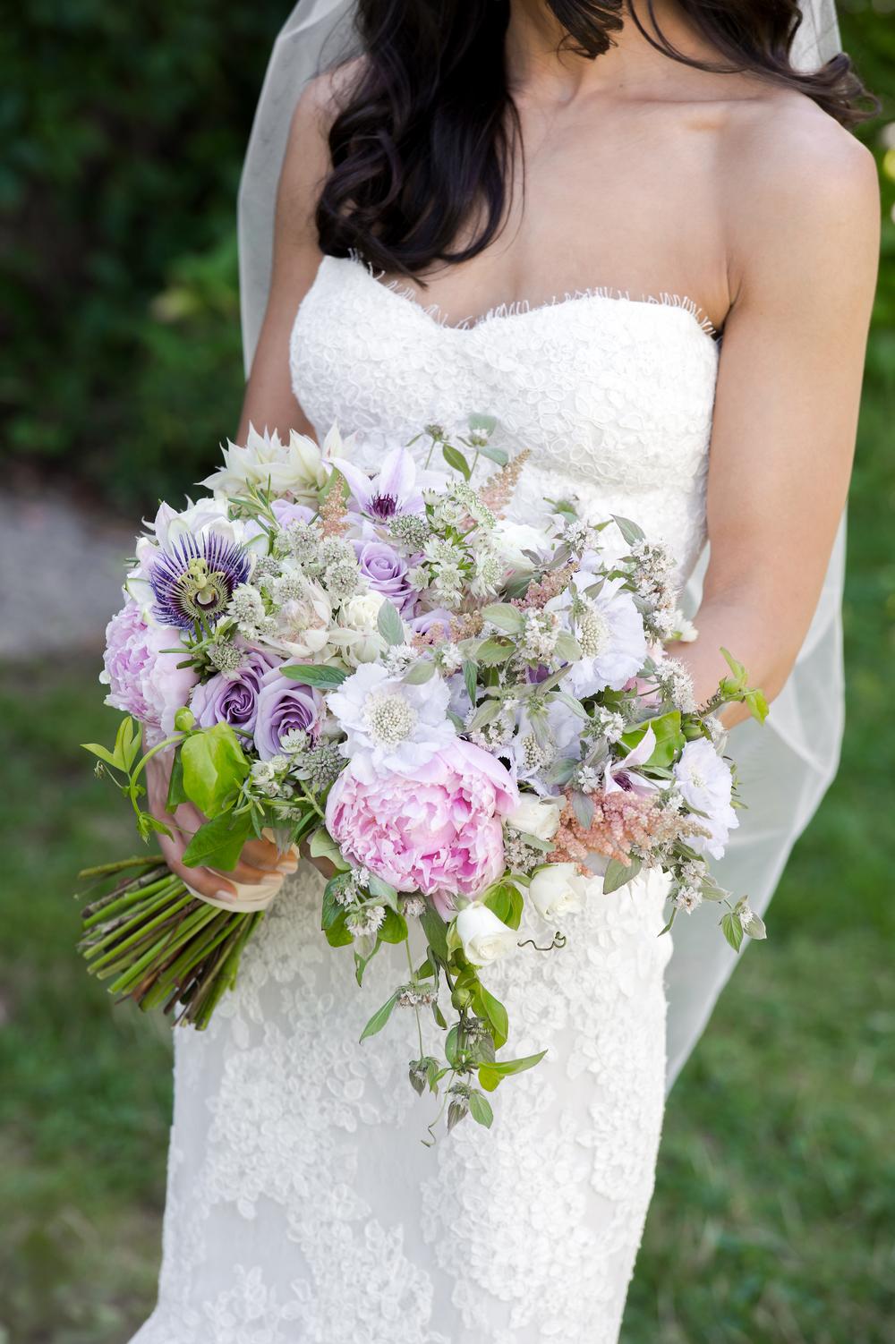 Ceci_New_York_Bride_Wedding_Blue_Hill_13.jpg
