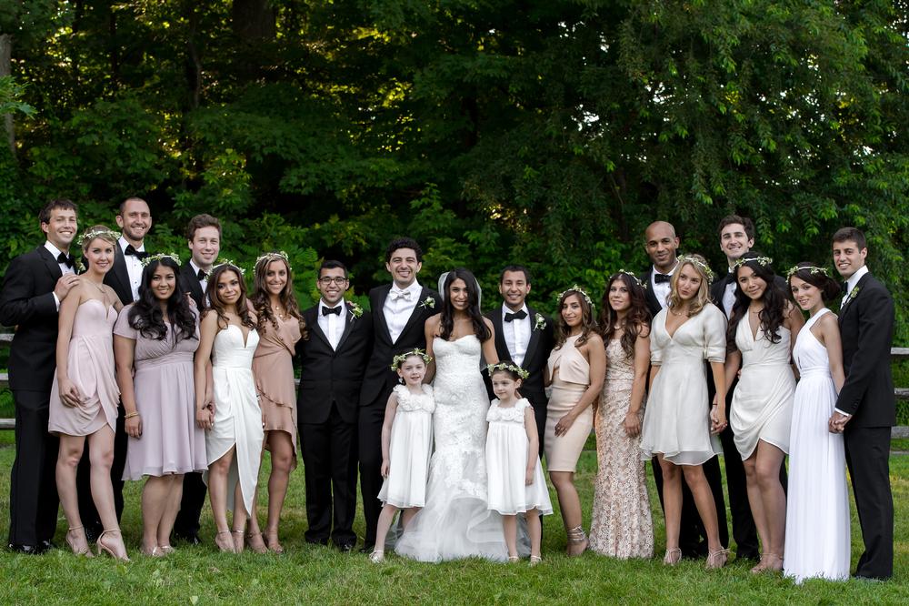 Ceci_New_York_Bride_Wedding_Blue_Hill_18.jpg
