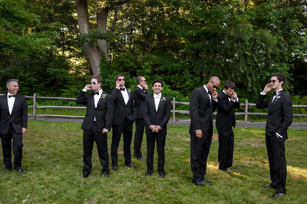 Ceci_New_York_Bride_Wedding_Blue_Hill_17.jpg