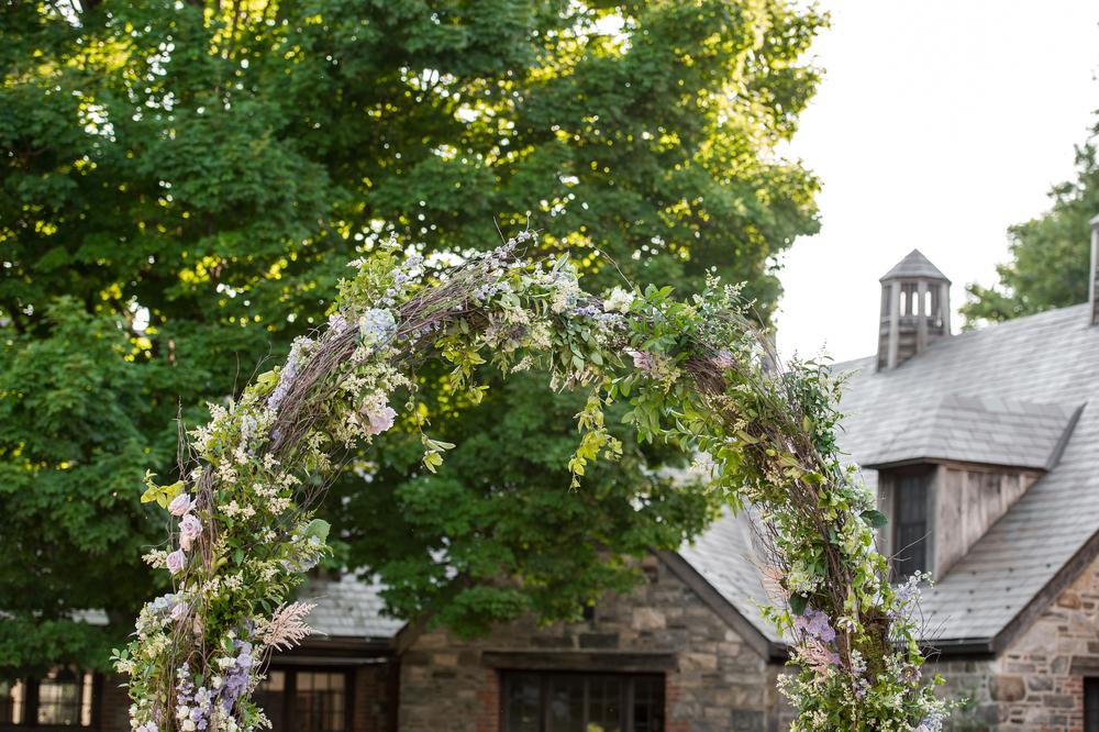 Ceci_New_York_Bride_Wedding_Blue_Hill_22.jpg
