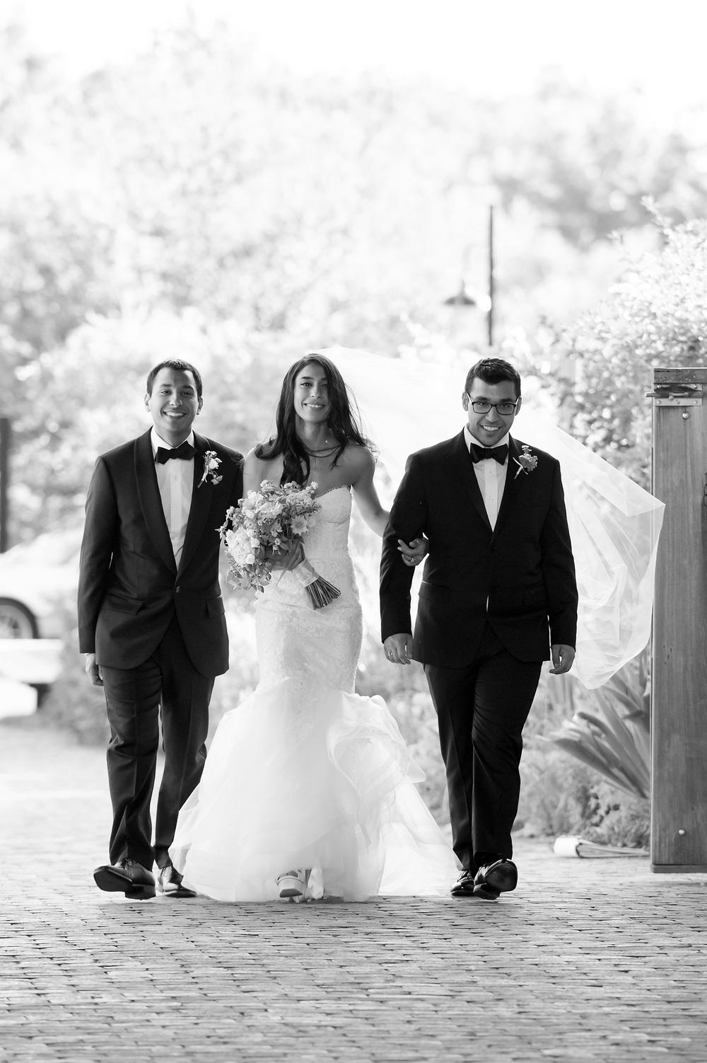 Ceci_New_York_Bride_Wedding_Blue_Hill_25.jpg