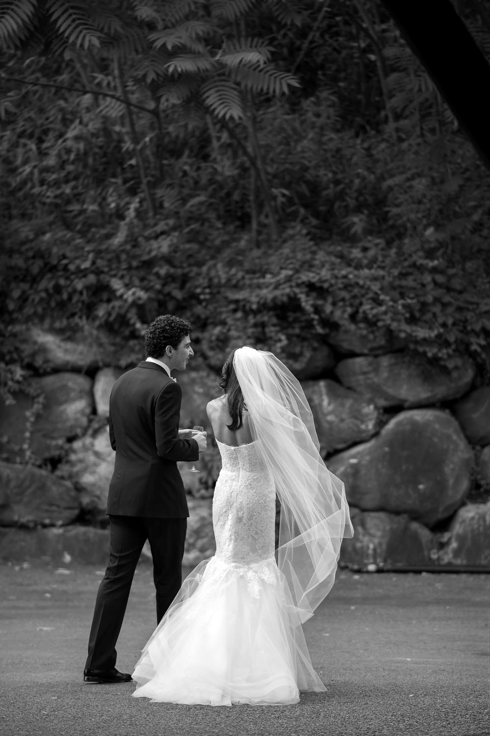 Ceci_New_York_Bride_Wedding_Blue_Hill_27.jpg