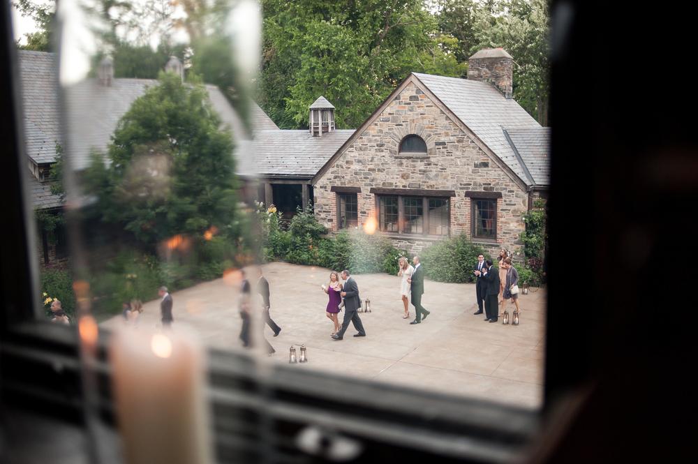 Ceci_New_York_Bride_Wedding_Blue_Hill_33.jpg