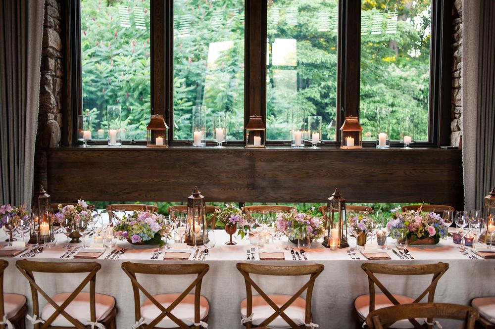 Ceci_New_York_Bride_Wedding_Blue_Hill_37.jpg