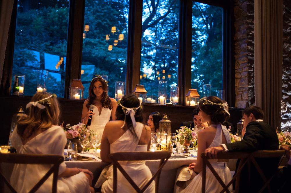 Ceci_New_York_Bride_Wedding_Blue_Hill_40.jpg