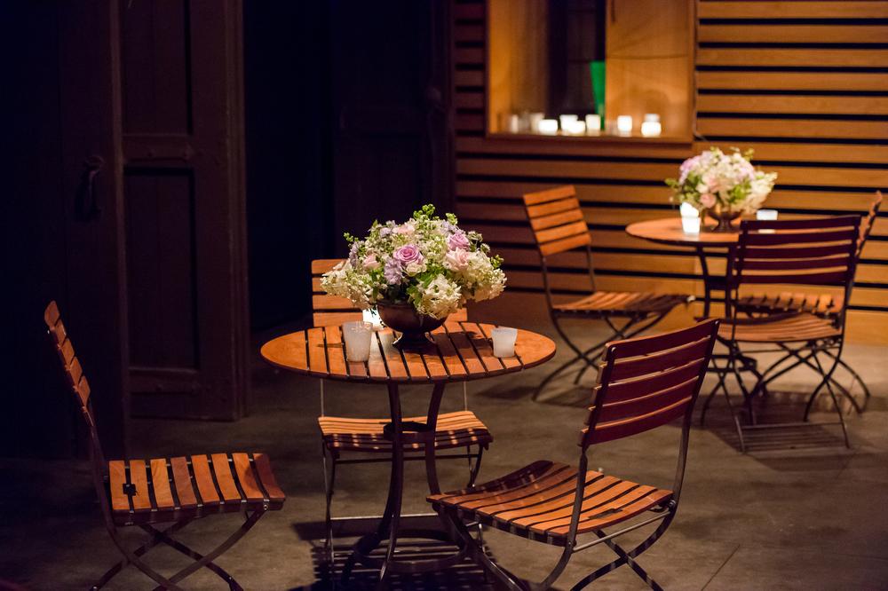 Ceci_New_York_Bride_Wedding_Blue_Hill_42.jpg