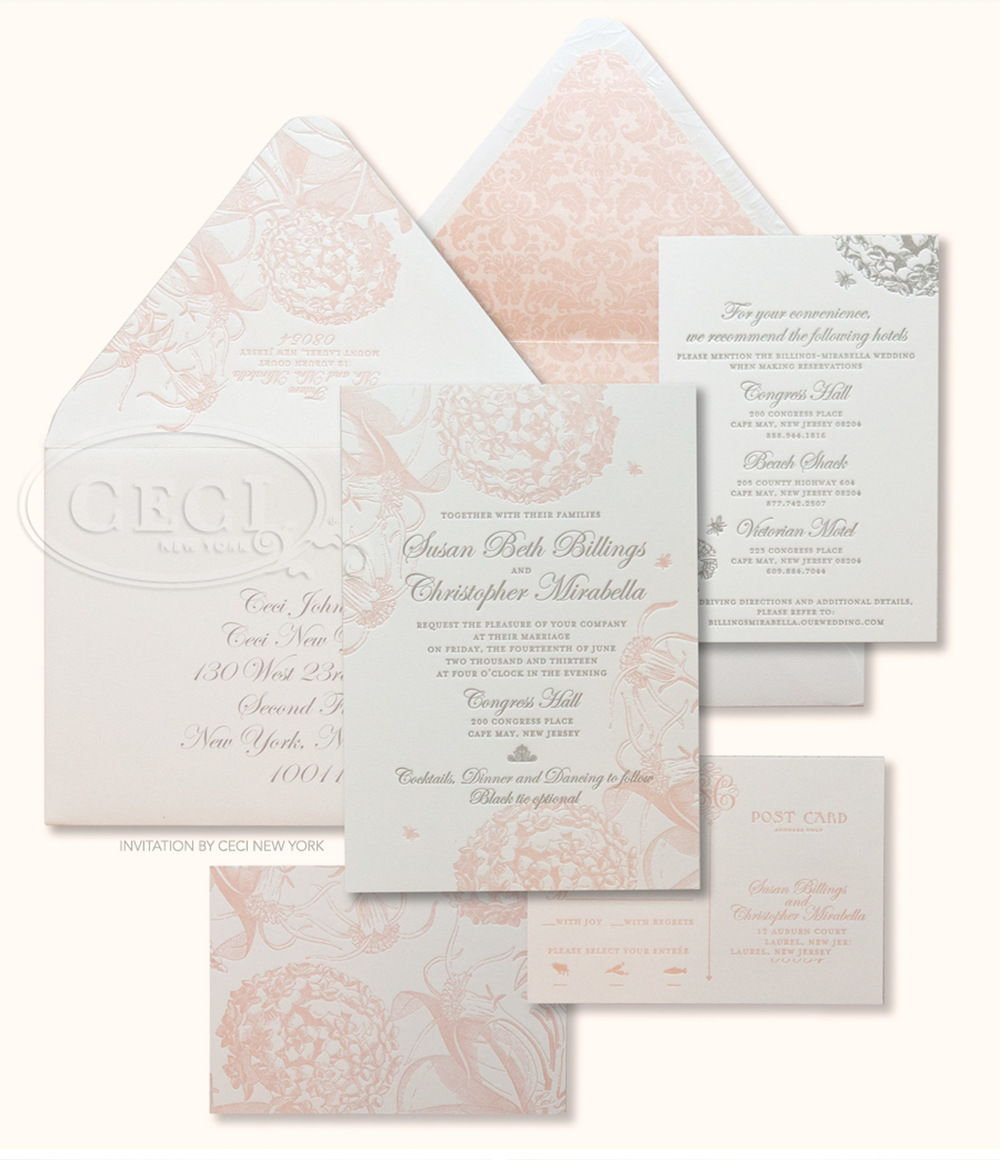 pink_pewter_wedding_letterpress_cape_may_congress_hall_new_jersey_luxury_invitation_v203_om_1a.jpg