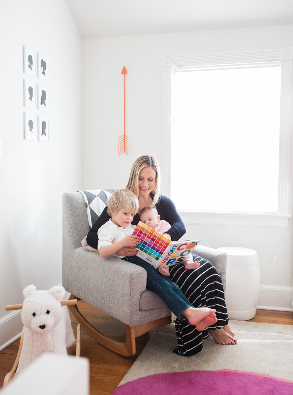 Ceci_Johnson_Newborn_Photo_Schoot_Ana_Schecter_Kids_Baby_Nursery_Design_Mom_Ceci_New_York.jpg