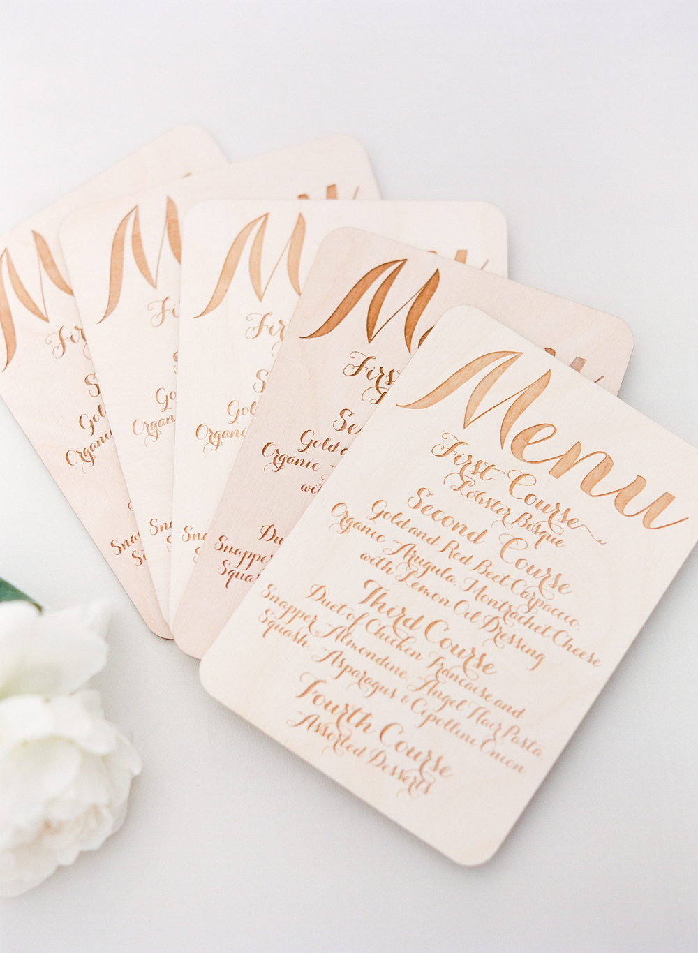 Ceci_New_York_Florida_Wedding_Style_Bride_Watercolor_Real_Custom_Luxury_28.jpg