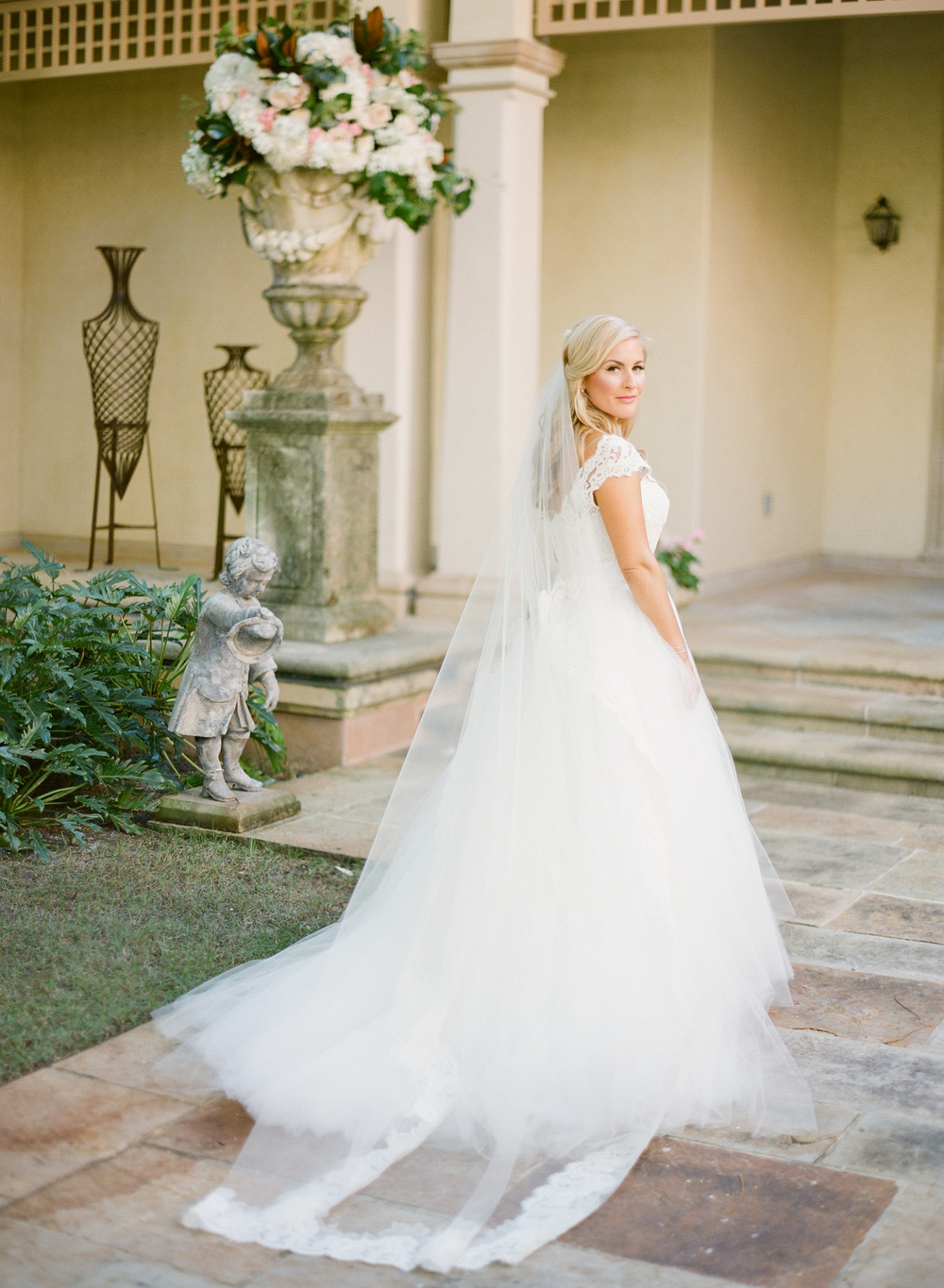 Ceci_New_York_Florida_Wedding_Style_Bride_Watercolor_Real_Custom_Luxury_51.jpg