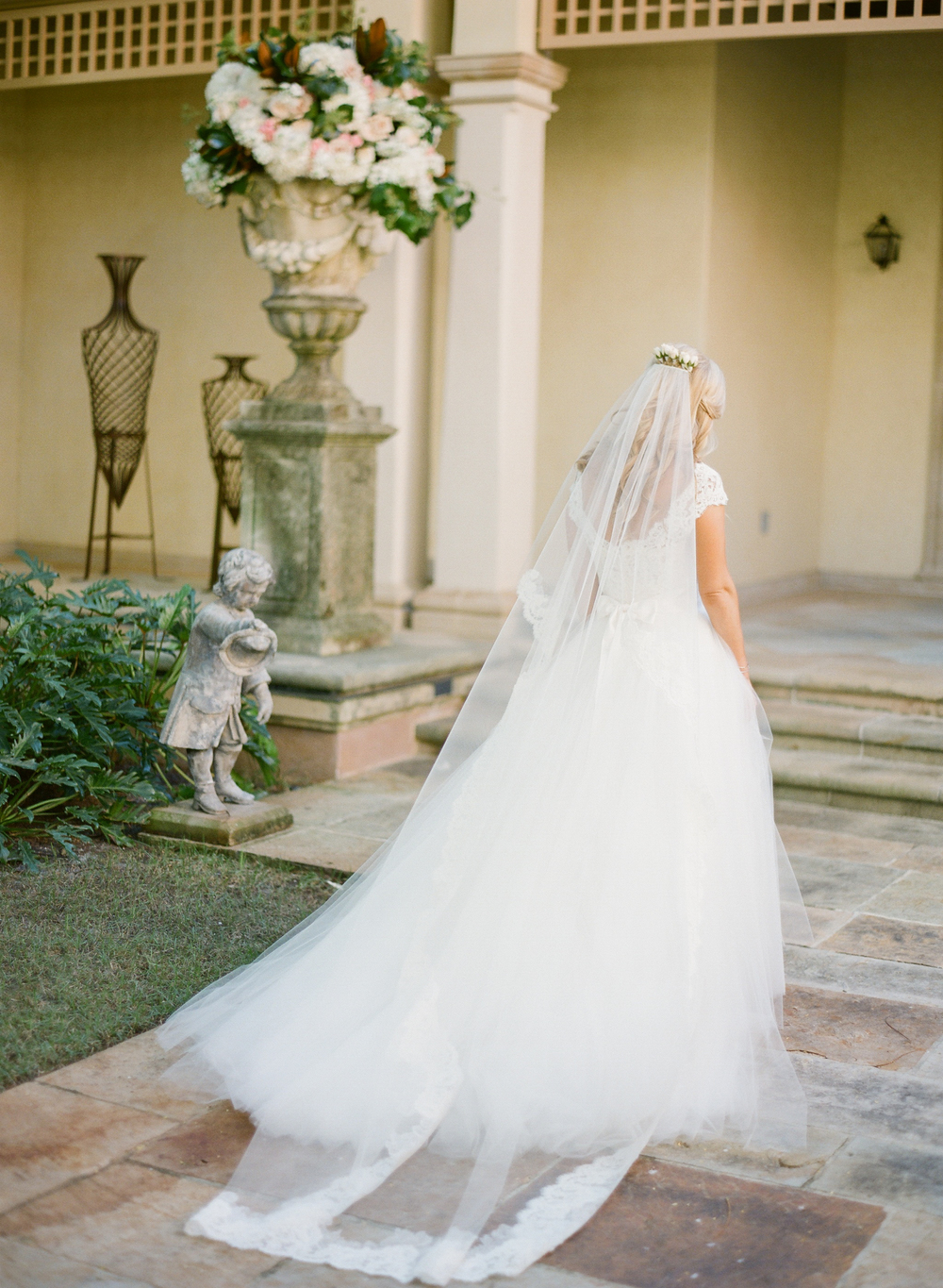 Ceci_New_York_Florida_Wedding_Style_Bride_Watercolor_Real_Custom_Luxury_52.jpg