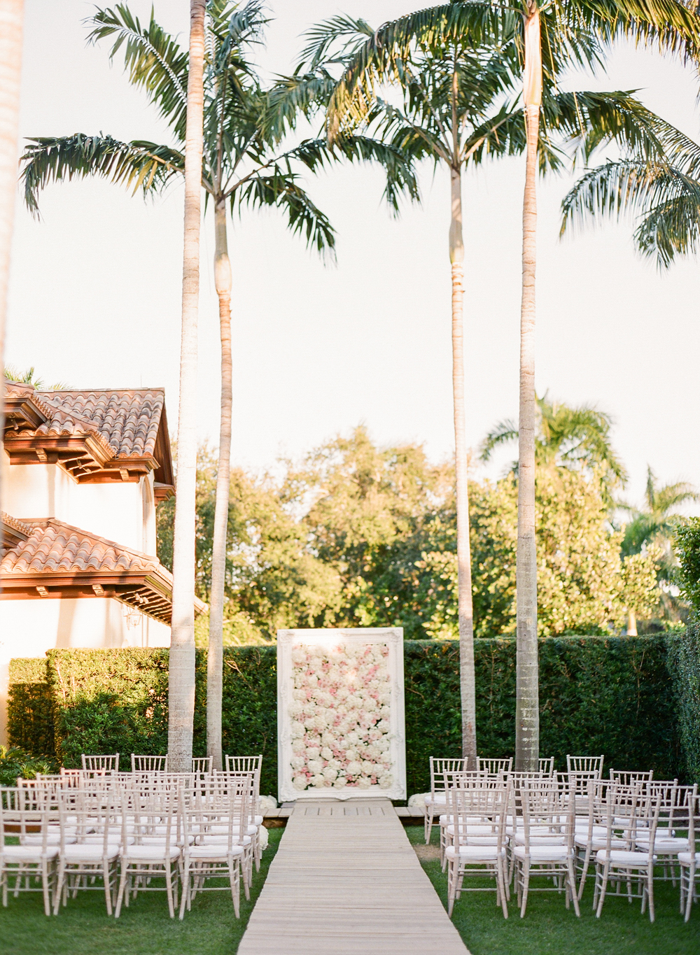 Ceci_New_York_Florida_Wedding_Style_Bride_Watercolor_Real_Custom_Luxury_57.jpg