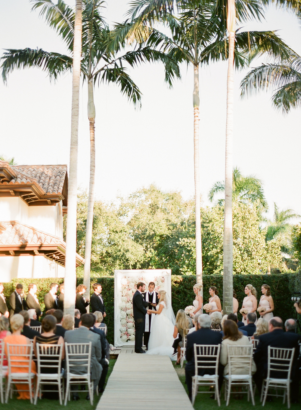 Ceci_New_York_Florida_Wedding_Style_Bride_Watercolor_Real_Custom_Luxury_73.jpg