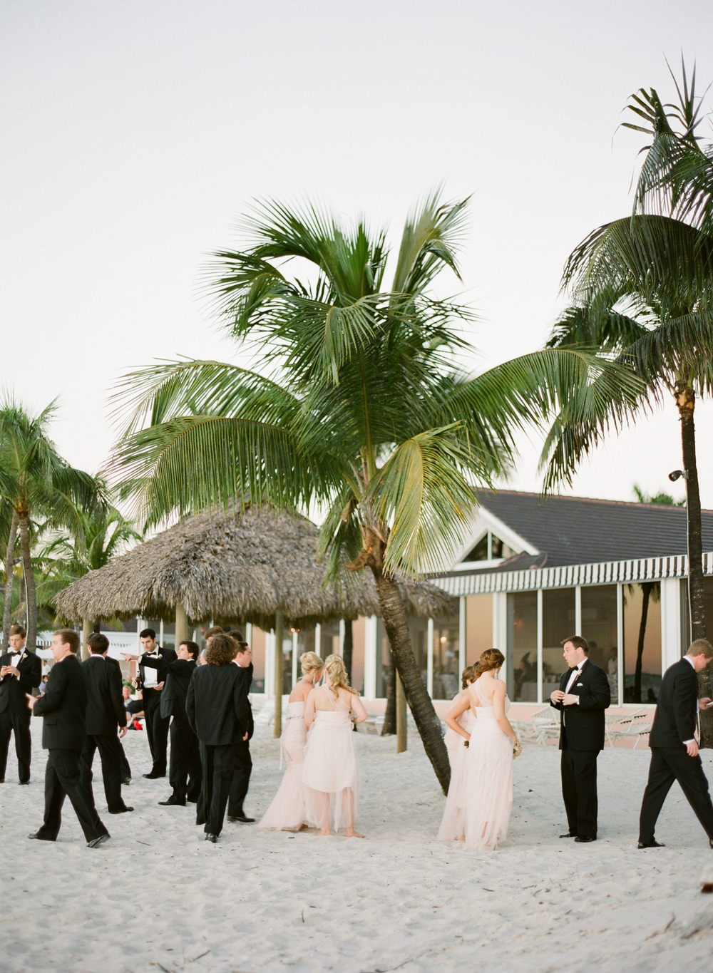 Ceci_New_York_Florida_Wedding_Style_Bride_Watercolor_Real_Custom_Luxury_88.jpg