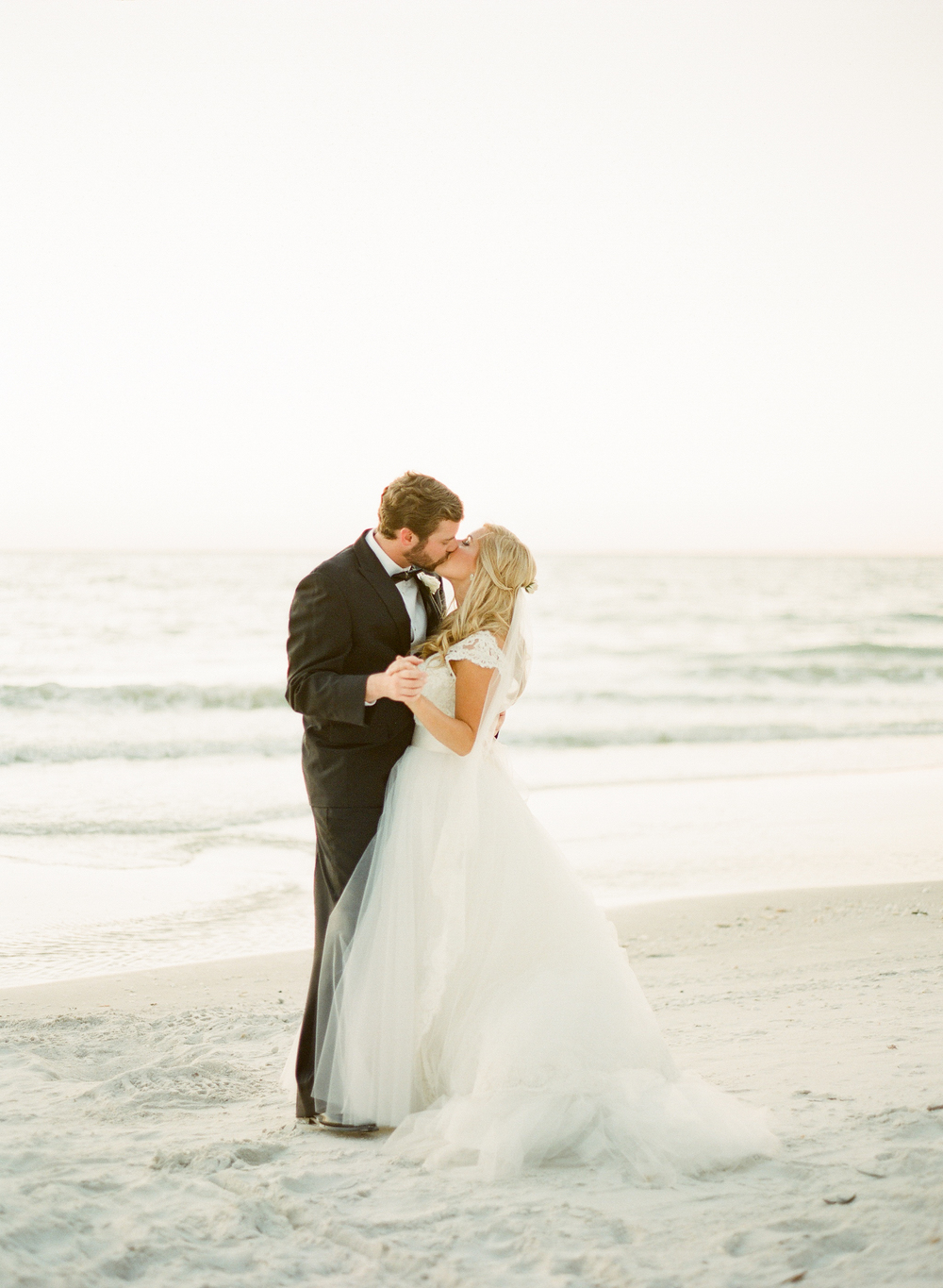 Ceci_New_York_Florida_Wedding_Style_Bride_Watercolor_Real_Custom_Luxury_95.jpg