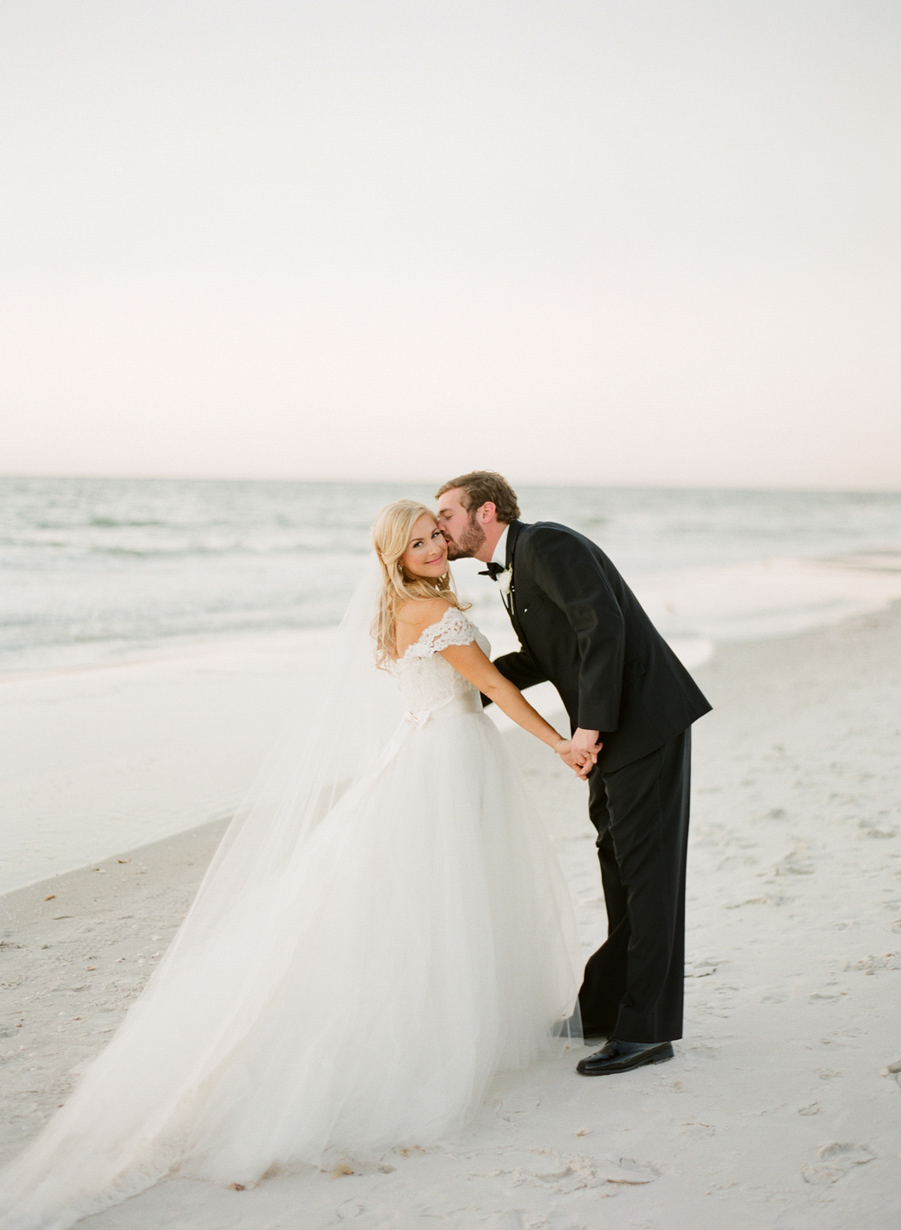 Ceci_New_York_Florida_Wedding_Style_Bride_Watercolor_Real_Custom_Luxury_97.jpg