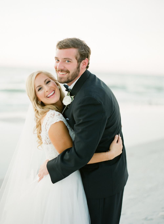 Ceci_New_York_Florida_Wedding_Style_Bride_Watercolor_Real_Custom_Luxury_99.jpg