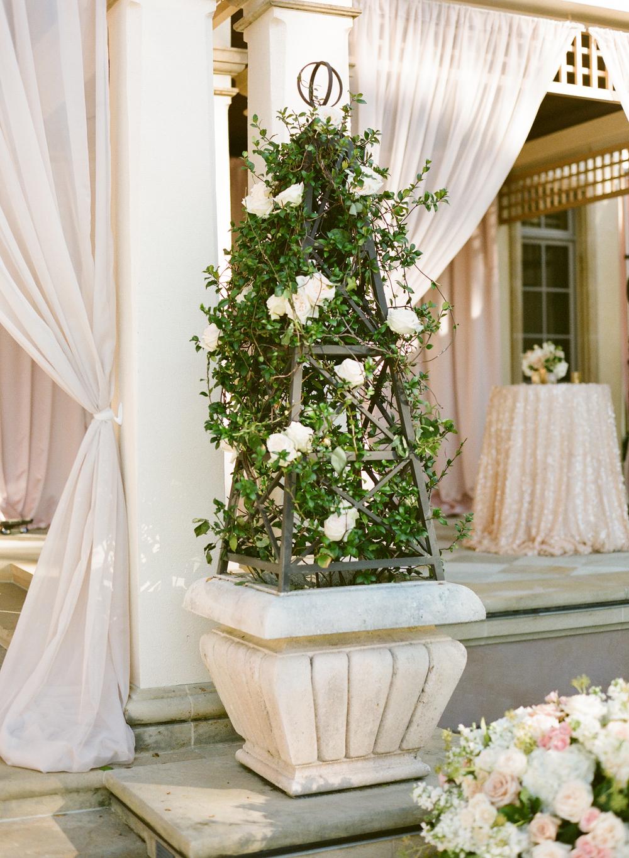 Ceci_New_York_Florida_Wedding_Style_Bride_Watercolor_Real_Custom_Luxury_110.jpg