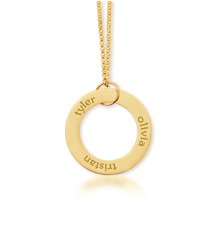 Tiny_Tag_Necklace_Gold_Loop_Ceci_Johnson_Necklace_Baby_Present_Pick.jpg