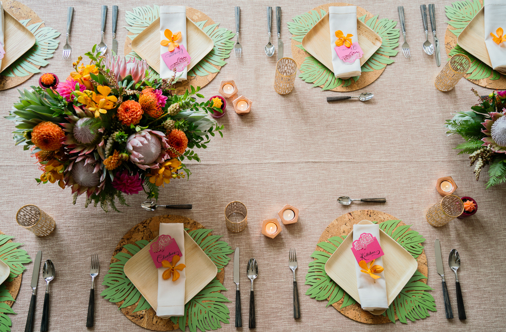Ceci_New_York_Entertaining_Style_Tinsel_Twine_Design_Placemats_Tabletop_Decor_Summertime_Fun8.jpg