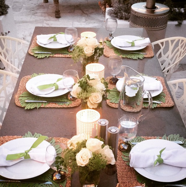 Ceci_New_York_Entertaining_Tabletop_Placemats_Palm_Leaf_Green_Style_Design_Lasercut_Entertaining_Lifestyle_4.png