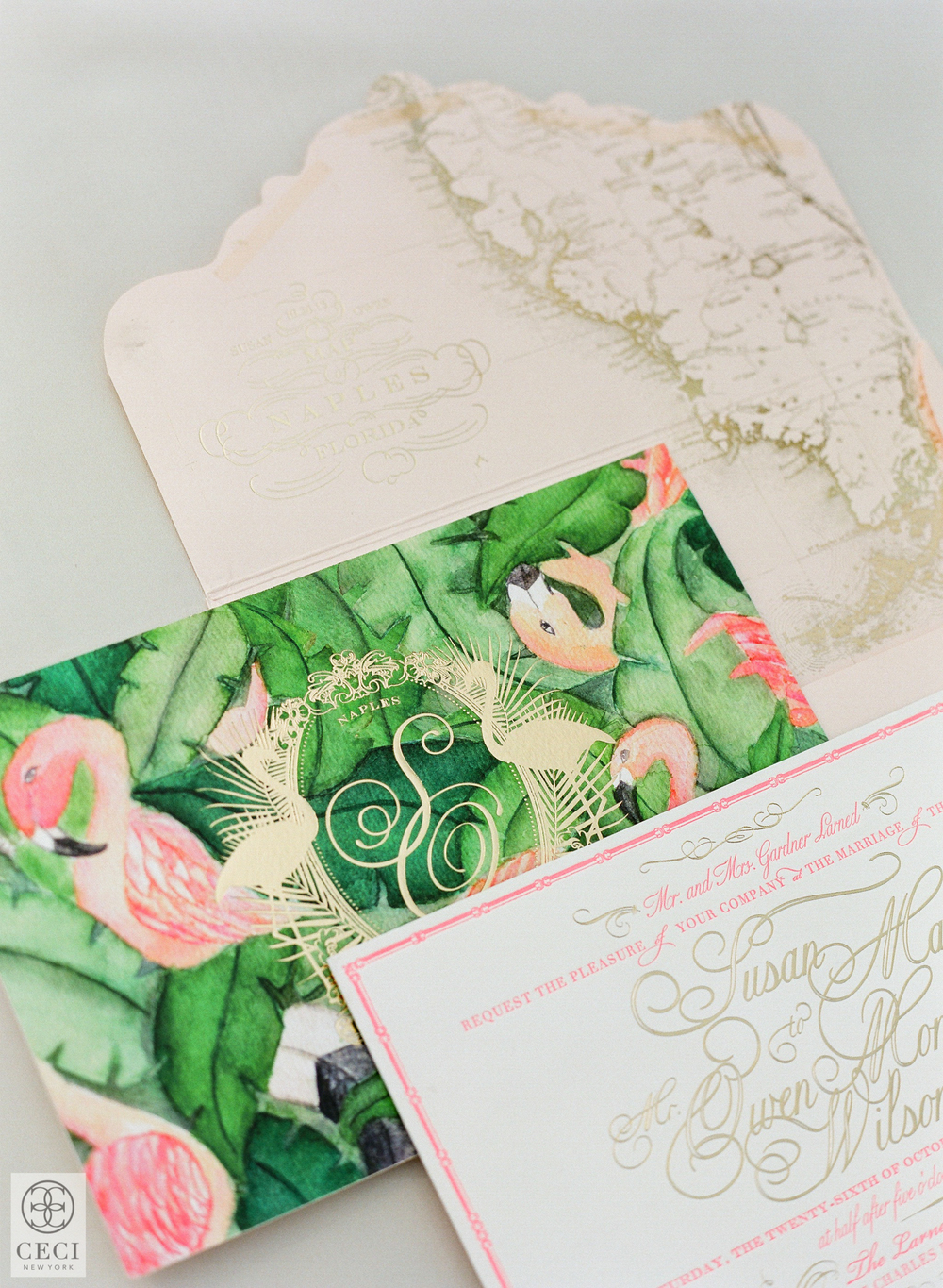 Ceci_New_York_Florida_Wedding_Style_Bride_Watercolor_Real_Custom_Luxury_23Invite.jpg
