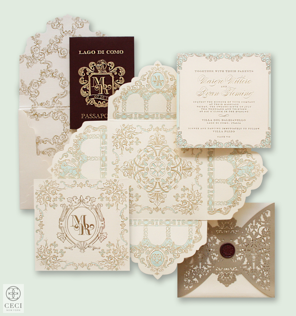 Ceci_New_York_Wedding_Lake_Como_Italy_Luxury_Style_Custom_Invitation-3.jpg