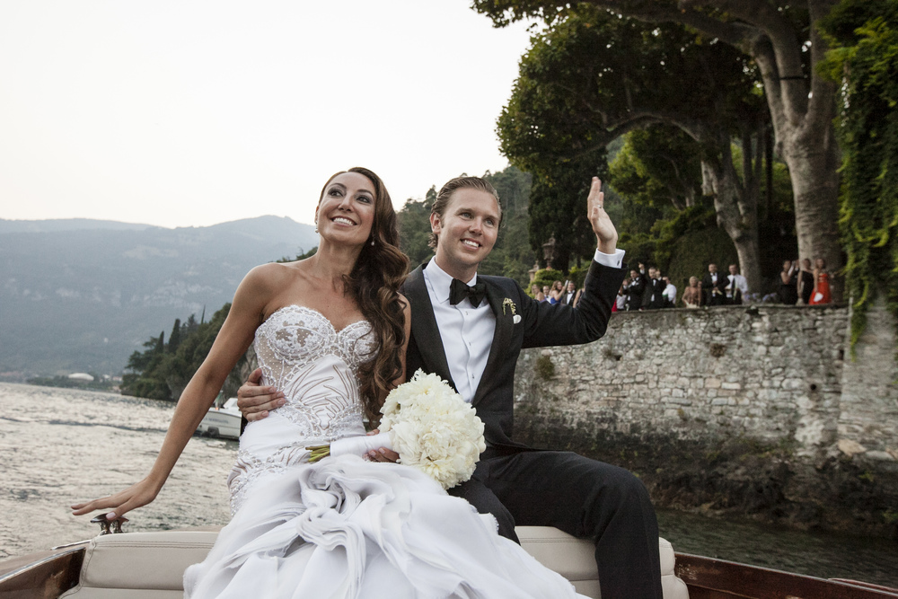 Ceci_New_York_Wedding_Lake_Como_Italy_Luxury_Style_Real_Bride_79.jpg