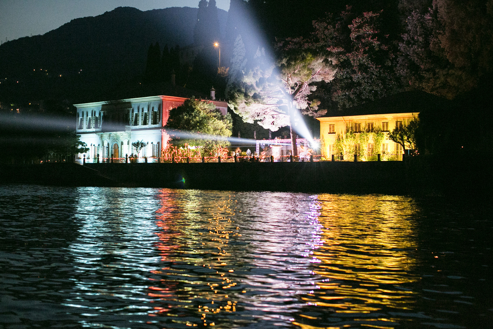 Ceci_New_York_Wedding_Lake_Como_Italy_Luxury_Style_Real_Bride_85.jpg