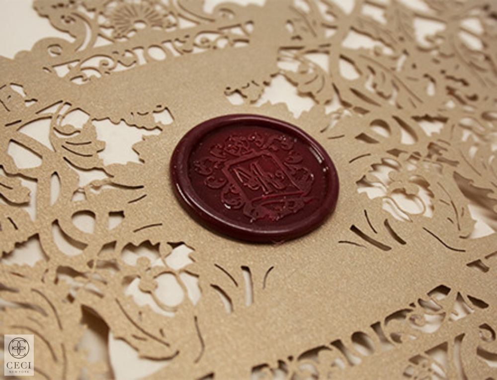 Ceci_New_York_Wedding_Lake_Como_Italy_Luxury_Style_Custom_Invitation-8.jpg