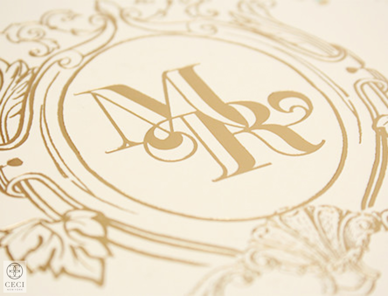 Ceci_New_York_Wedding_Lake_Como_Italy_Luxury_Style_Custom_Invitation-10.jpg