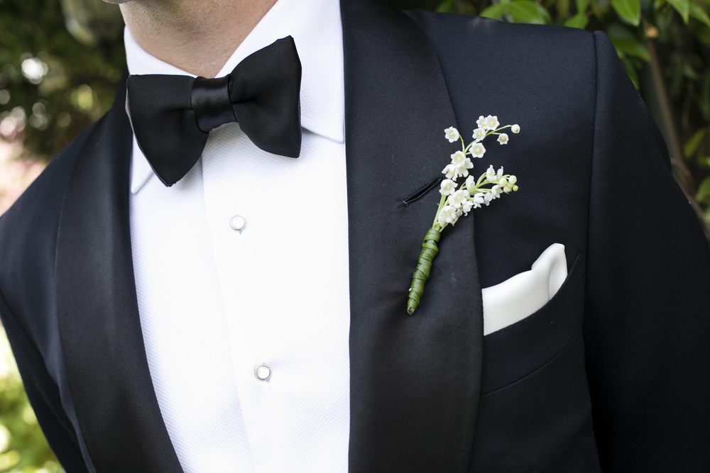Ceci_New_York_Wedding_Lake_Como_Italy_Luxury_Style_Real_Bride_9.jpg