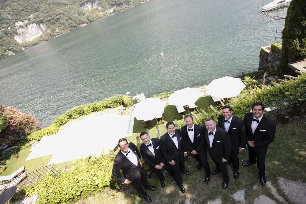 Ceci_New_York_Wedding_Lake_Como_Italy_Luxury_Style_Real_Bride_17.jpg