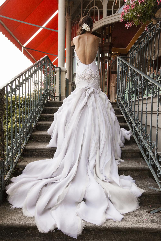 Ceci_New_York_Wedding_Lake_Como_Italy_Luxury_Style_Real_Bride_30.jpg