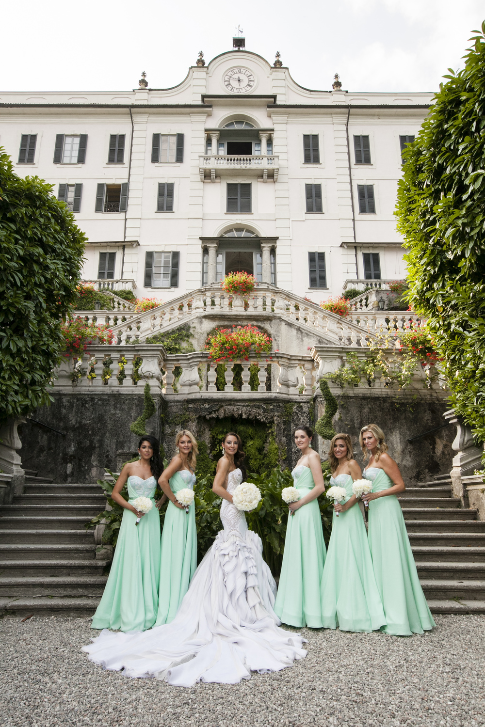 Ceci_New_York_Wedding_Lake_Como_Italy_Luxury_Style_Real_Bride_31.jpg