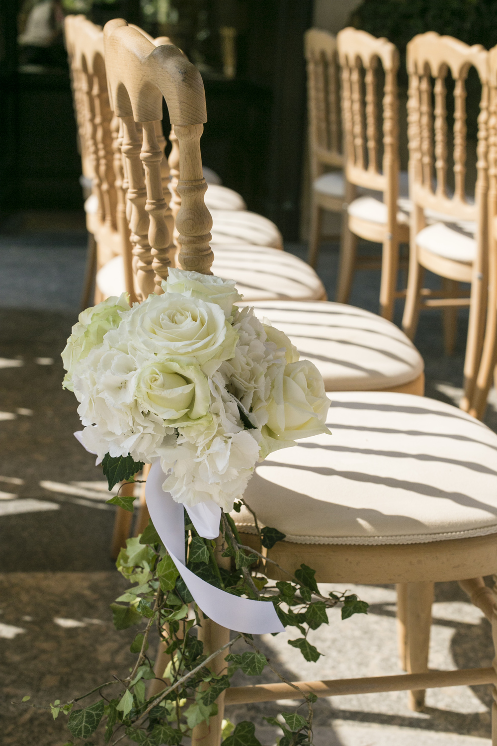 Ceci_New_York_Wedding_Lake_Como_Italy_Luxury_Style_Real_Bride_35.jpg