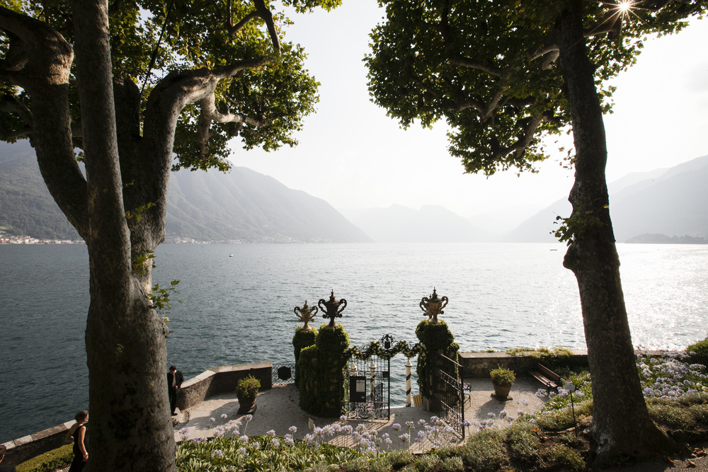 Ceci_New_York_Wedding_Lake_Como_Italy_Luxury_Style_Real_Bride_36.jpg