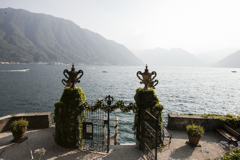 Ceci_New_York_Wedding_Lake_Como_Italy_Luxury_Style_Real_Bride_38.jpg