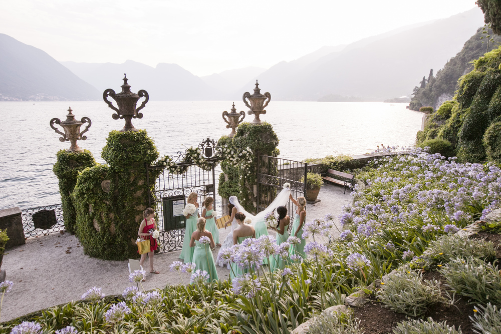 Ceci_New_York_Wedding_Lake_Como_Italy_Luxury_Style_Real_Bride_41.jpg