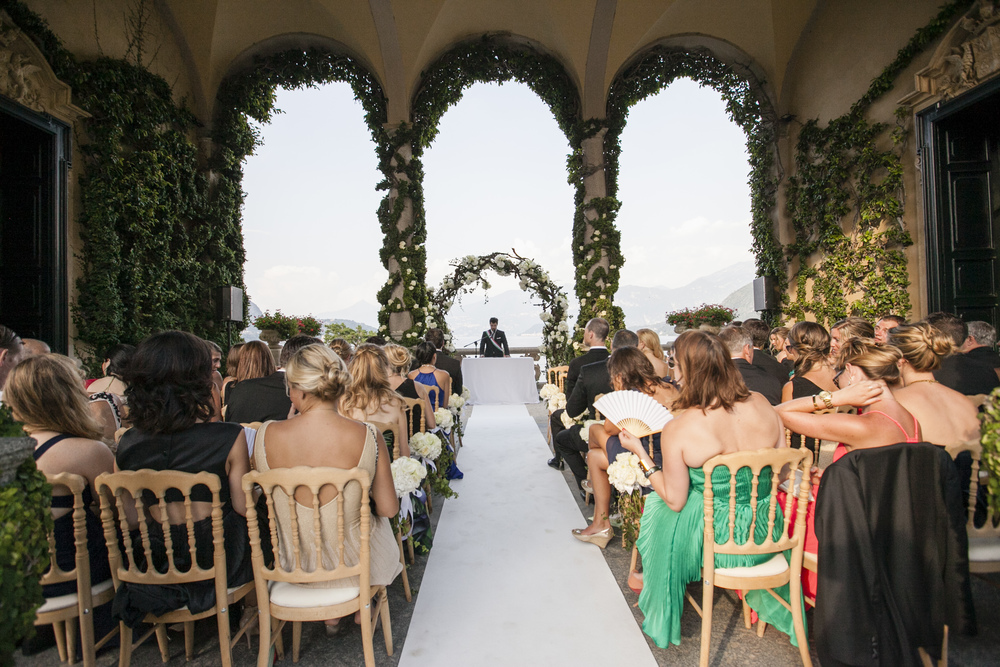 Ceci_New_York_Wedding_Lake_Como_Italy_Luxury_Style_Real_Bride_46.jpg