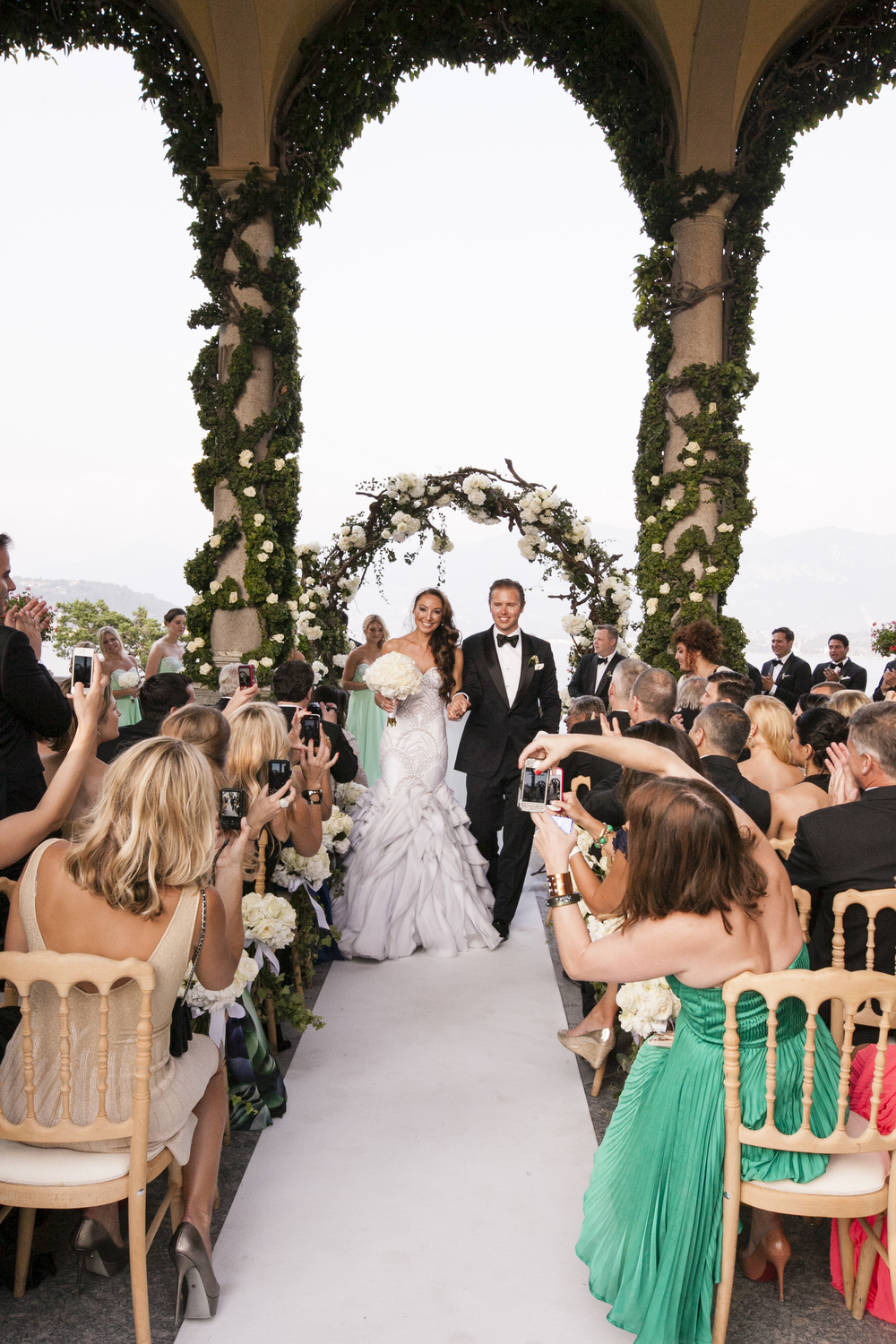 Ceci_New_York_Wedding_Lake_Como_Italy_Luxury_Style_Real_Bride_58.jpg