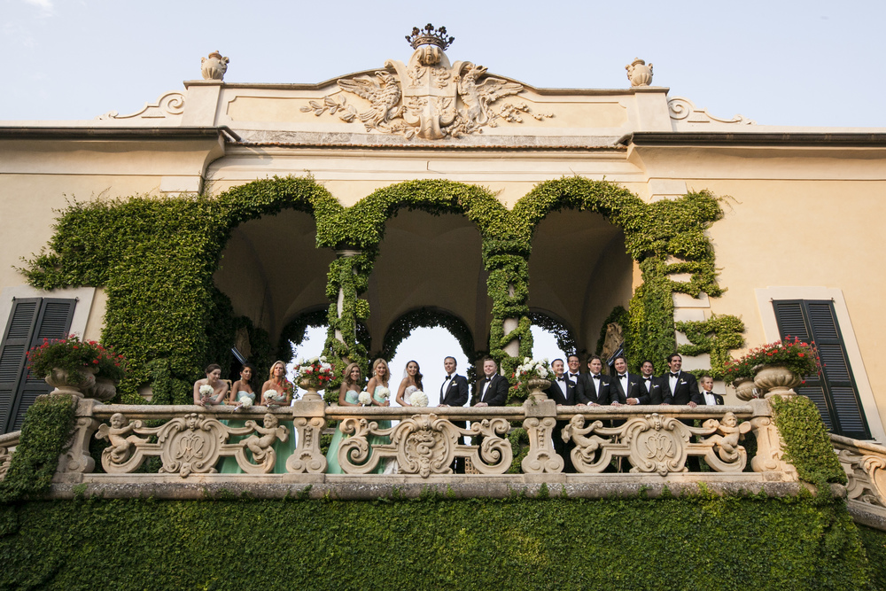 Ceci_New_York_Wedding_Lake_Como_Italy_Luxury_Style_Real_Bride_62.jpg