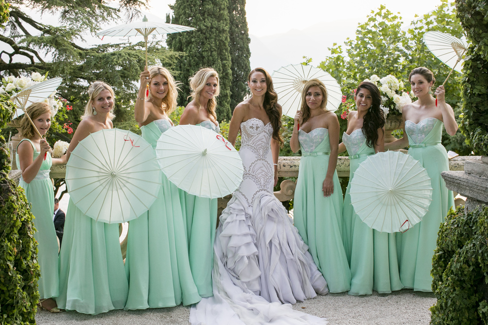 Ceci_New_York_Wedding_Lake_Como_Italy_Luxury_Style_Real_Bride_67.jpg