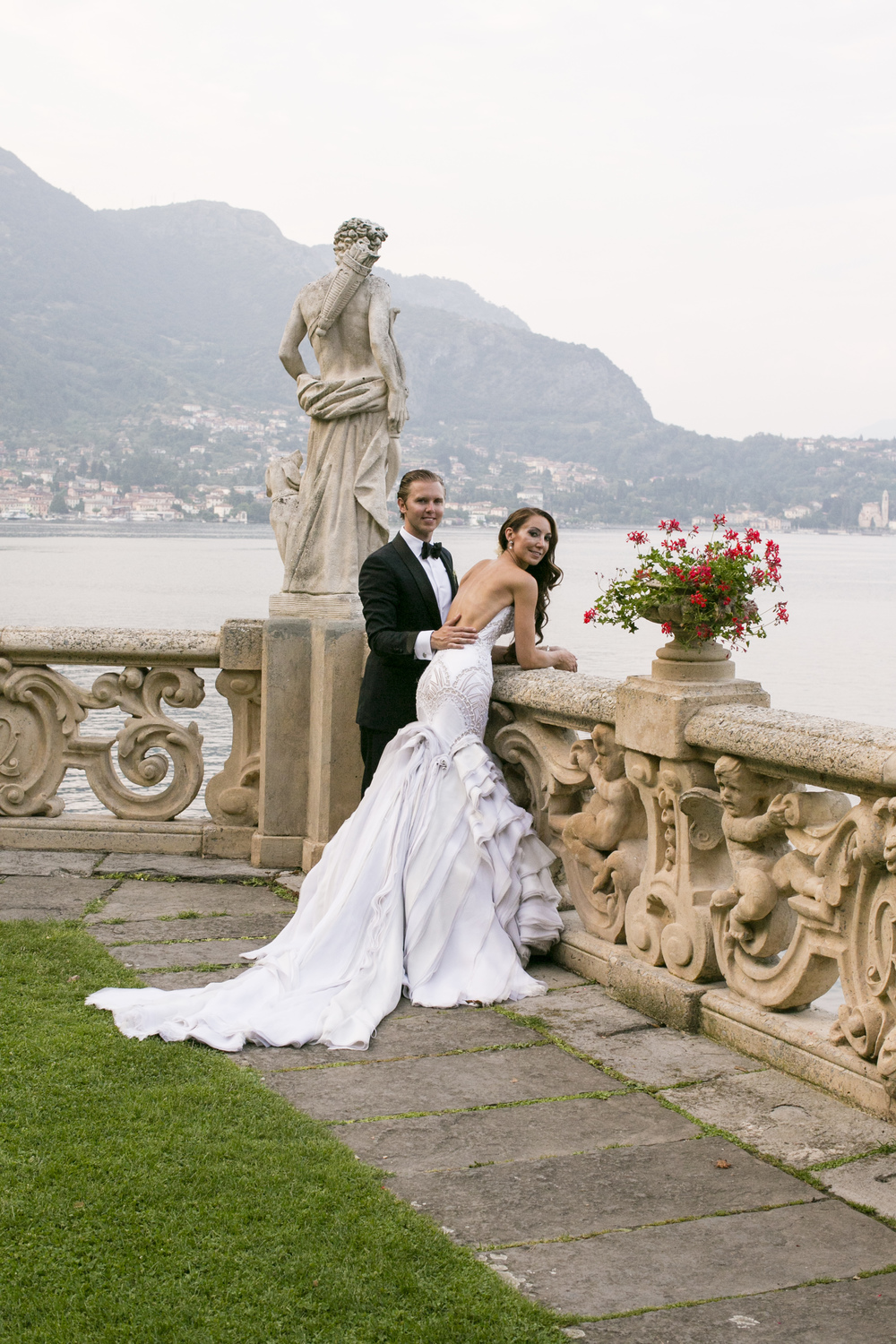 Ceci_New_York_Wedding_Lake_Como_Italy_Luxury_Style_Real_Bride_69.jpg