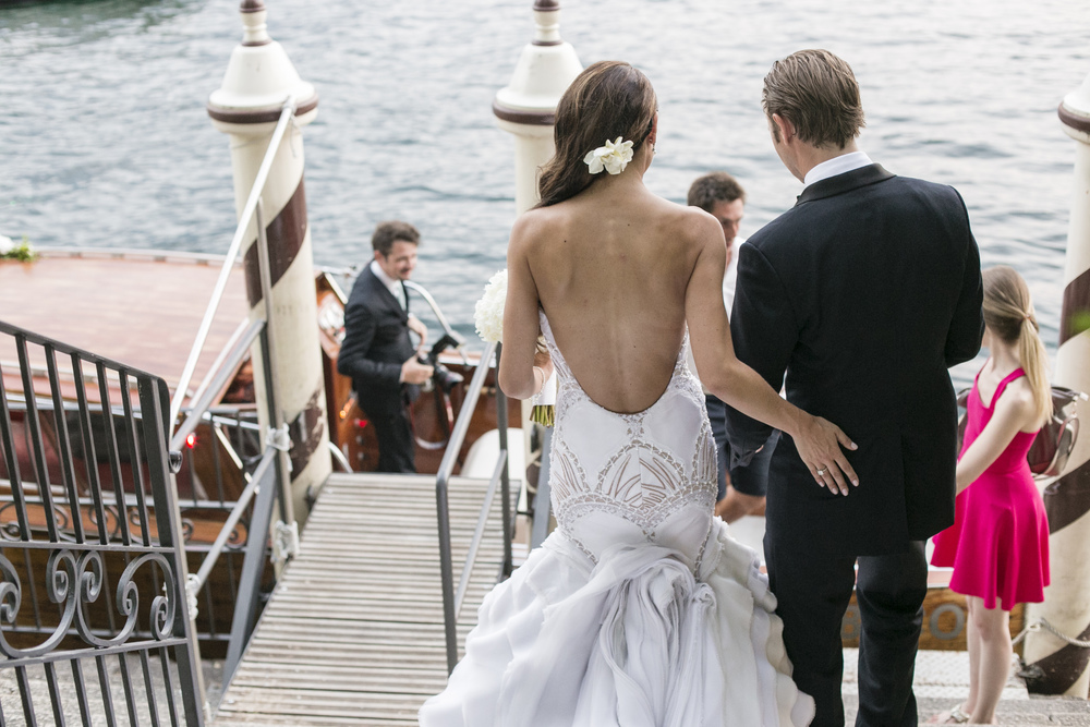 Ceci_New_York_Wedding_Lake_Como_Italy_Luxury_Style_Real_Bride_75.jpg